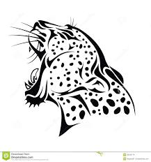 jaguar clipart jaguar clipart eyes pencil and in color jaguar clipart eyes