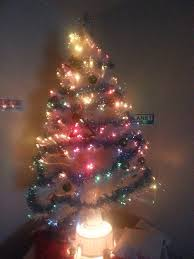 small white christmas tree with lights 28 best christmas tree submissions images on pinterest submission