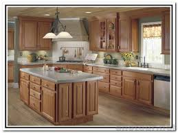 stain kitchen cabinets gray stained kitchen cabinets kitchen