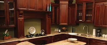Kitchen Cabinets Southington Ct Cabinets All Wood Cabinets Kunal Kitchens Of Connecticut Ct Usa
