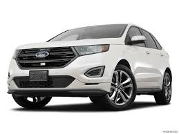 lexus motor oil uae 2017 ford edge prices in uae gulf specs u0026 reviews for dubai abu