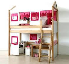 lit mezzanine enfant bureau lit mezzanine combinac bureau lit combinac bureau conforama lit