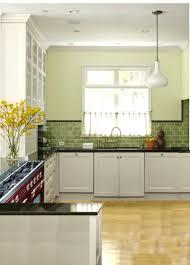 subway backsplash tiles kitchen kitchen smoke glass subway tile