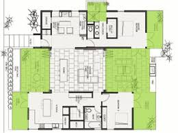 Garden Home House Plans Simple Garden Home Plans For Perfect Design By Spitalerhof
