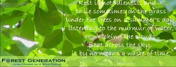 quotations about retirement quotes for retiring retirement gift