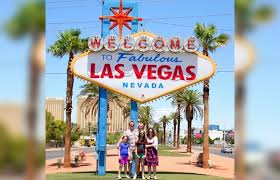 Best Family Vacations At Family Vacations In The Usa You Can T Miss
