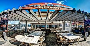 restaurants anglet chambre d amour cap marine accueil anglet menu prix avis sur le restaurant