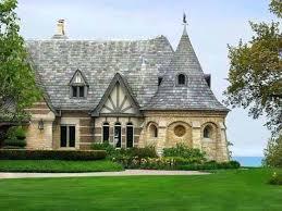 english cottage style homes english cottage style architecture doublecash me