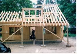 build my house building my house home design