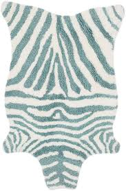 shag rugs collection modern rugs