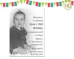 surprise 50th birthday invitations plumegiant com