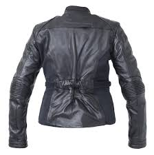 ladies motorcycle jacket rst kate ladies leather jacket motorcycle jackets for women
