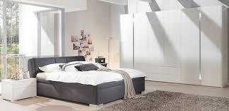 komplett schlafzimmer poco wohndesign tolles faszinierend schlafzimmer komplett poco