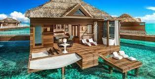 Houses For Sale In The Bahamas With Beach - sandals royal caribbean resort in montego bay jamaica sandals