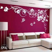 living room paint ideas paintings fascinating drawing room paint designs pictures simple design home