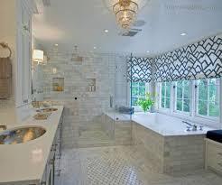 bathroom window blinds ideas 100 bathroom window blinds ideas best 25 grey blinds ideas