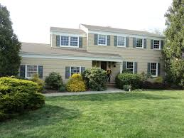 exterior house painting rates exterior house painting rates how