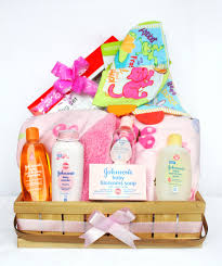 newborn gift baskets newborn gift basket baby uk baskets india etsustore