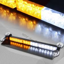 Emergency Light Bars For Trucks Best 25 Led Strobe Light Bar Ideas On Pinterest Stage