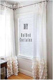 Nursery Curtains Uk by Baby Bedroom Curtains Uk Curtain Menzilperde Net