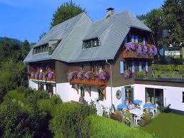 chambre d hote strasbourg pas cher chambres d hôtes dans cette région forêt 398 maisons d hôtes