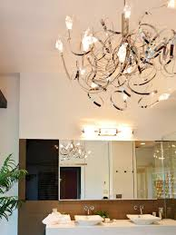 23 Dining Room Chandelier Designs Decorating Ideas Fascinating Apartment Home Dining Room Accessories Design Ideas