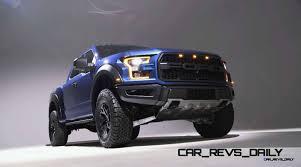 Ford Raptor Truck Shell - 2017 ford raptor