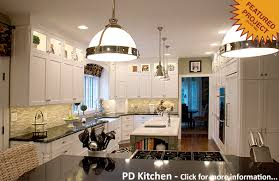 Kitchen Cabinets Nh by Cedar Crest Cabinetry High Value Cabinetry Built Ins And