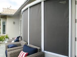 Exterior Door Casing Replacement Exterior Door Frame Trim Indian Window Design Outdoor Casing Tri M