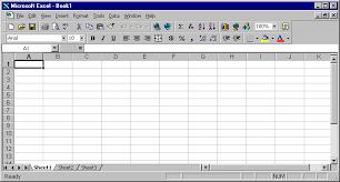 Microsoft Spreadsheet Templates Free Printable Blank Spreadsheet Templates