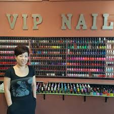 vip nail u0026 spa 37 photos u0026 41 reviews nail salons 1237 s