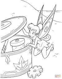 coloring pages fairies free printable fairy coloring pages