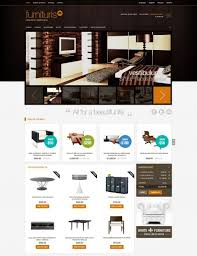 theme furniture furniture prestashop theme prestheme furnituris prestashop