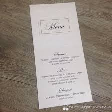 wedding invitations newcastle wedding invitations newcastle valley invitation ideas