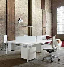 Hunts Office Furniture by Sinetica Kubik Furniture Sinetica Pinterest