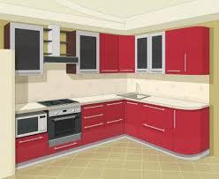 3d kitchen designer interactive kitchen design