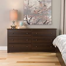 Bedroom Furniture Dresser Shop Bedroom Furniture At Lowes