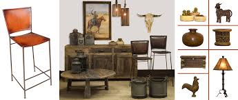 indus design imports the largest wholesale rustic and old world