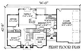 big houses floor plans design connection llc house plans house designs plan detail