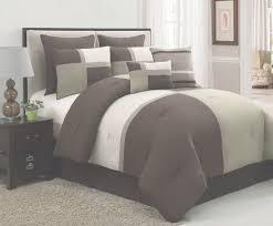 Contemporary Bedding Sets Bedroom Furniture Contemporary Bedding Sets For Living