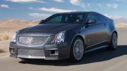price of 2015 cadillac cts 2015 cadillac cts v specs and prices