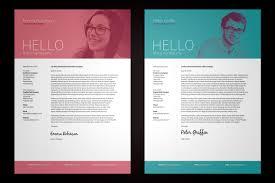 World Best Resume by My Resume V1 Preview 5 O Jpg