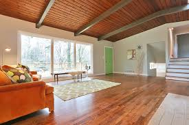 atlanta mid century modern homes for sale archives page 3 of 14