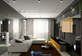renovate your interior design home with best stunning living room