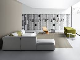 home interior design trade shows mdf italia if you didn u0027t get the chance to visit salone del