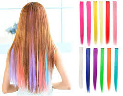 Girly Cool Things To Buy Cheaper Than A Shrink by Really Cool Presents For 12 Year Old Girls Colored Hair