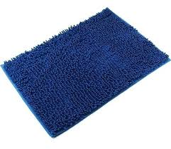 Navy Bath Mat Navy Blue Bath Mats Our Four Bath Mat Picks Stacked On Top Of Each
