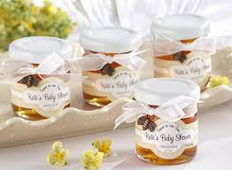 best baby shower favors 21 unique baby shower favors