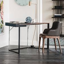 Schreibtisch Schwenkbare Tischplatte Pc Tische Und Schreibtische Arredaclick