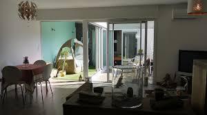 chambre d hotes la grande motte maison agréable et ensoleillée à la grande motte maison de vacances